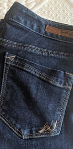 Express Jeans - Express skinny jeans 2